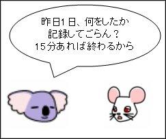 021502.jpg