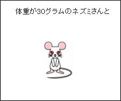 052401.jpg
