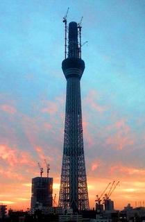 20101025001.jpg