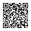 QR_Code_nomal.jpg