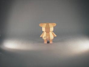 kaidan06.JPG