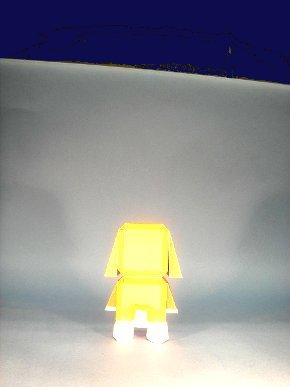 nanigaarunokana001.JPG