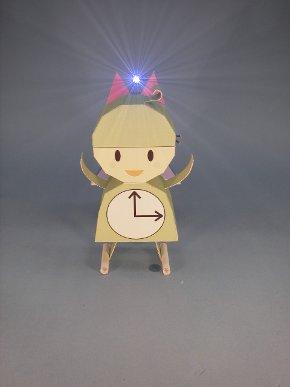 nekokichi01.JPG