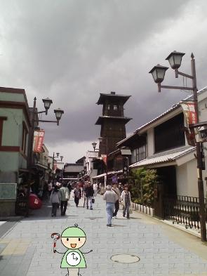 tokinokane_kawagoe.JPG